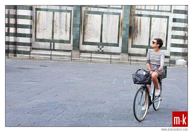 Firenze bike