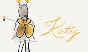katybeecoverforblog