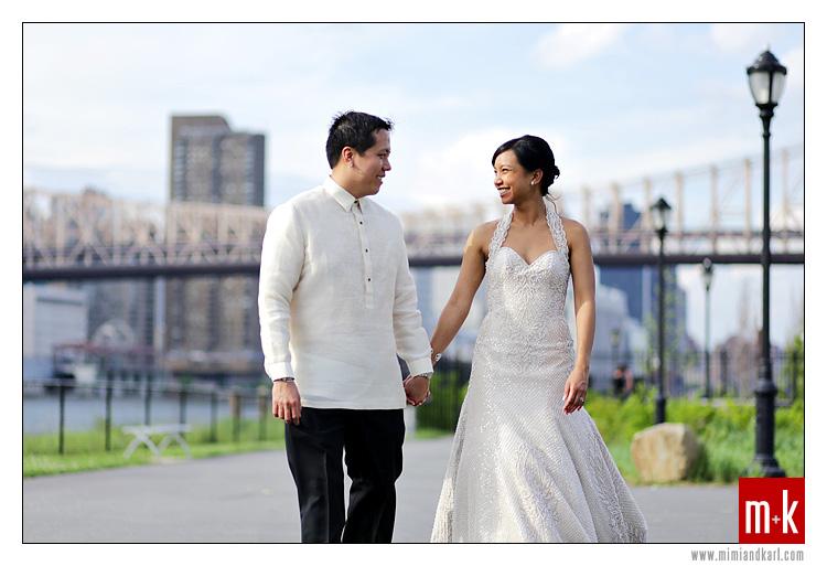 veluz bride nyc