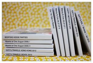 Fotogra Books
